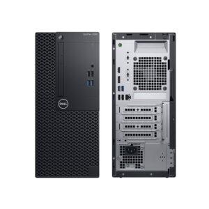 Dell 3060 MT