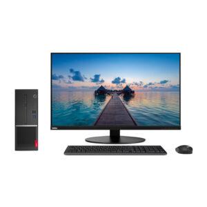 Lenovo ThinkCentre v530s   Comvendor.com