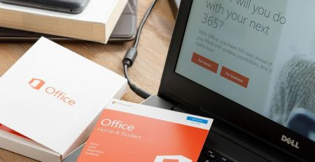 Office 365 vs Office 2019
