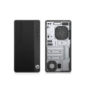 HP-Prodesk-280-G3