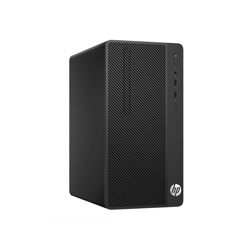HP-Prodesk-280-G3-Front-Left