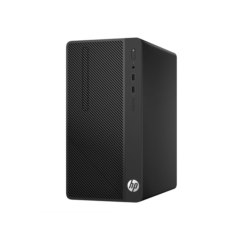 HP-Prodesk-280-G3-Front-Right