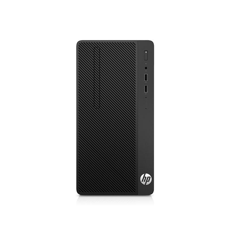 HP-Prodesk-280-G3-Front