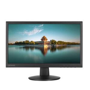 Lenovo 21.5 inch LED Monitor LI2215s