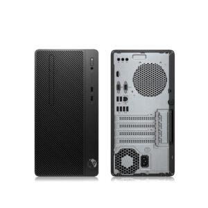 HP-Prodesk-280-G4