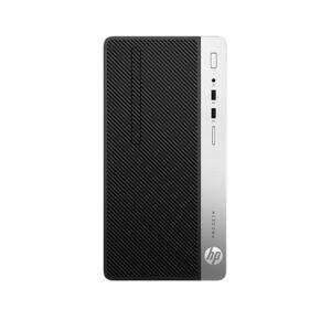 HP-Prodesk-400-G5-MT-F