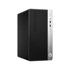 HP-Prodesk-400-G5-MT-FR
