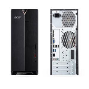 Acer-DT.BAPST.016-FB