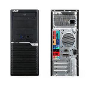 Acer-Veriton-M4660G-UD.VQVST.004-3