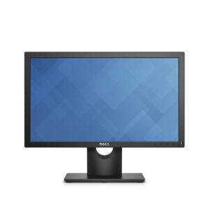 Dell-E1916H