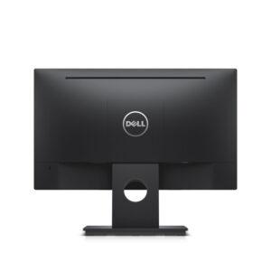Dell-E1916H-back