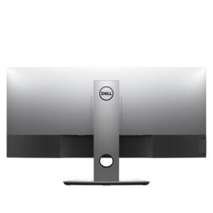 Dell-P3418HW-back