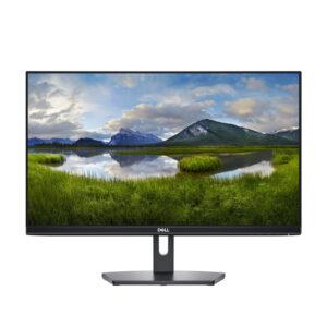 Dell-S2419H