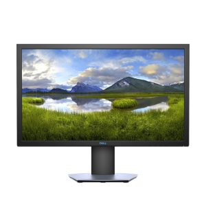 Dell-S2419HGF-1