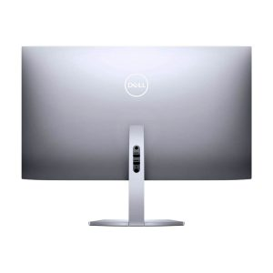 Dell-S2419HM-back