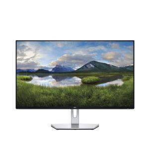 Dell-S2719H-1
