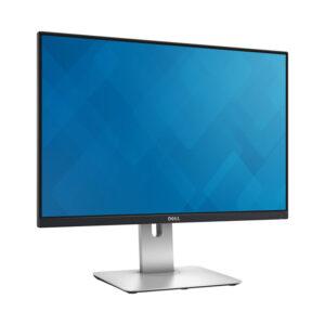 Dell-U2415-1