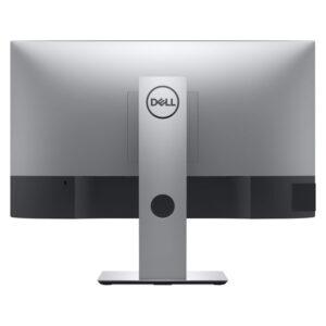 Dell-U2419H-back
