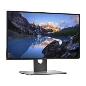 Dell-U2518D-1