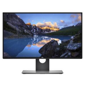 Dell-U2518D