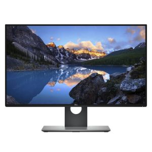 Dell-U2718Q