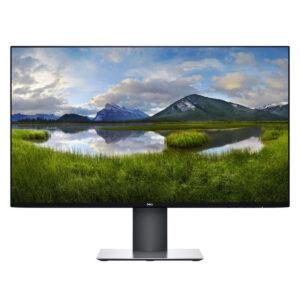 Dell-U2719D-1
