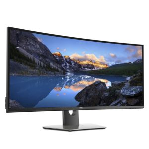 Dell-U3818DW