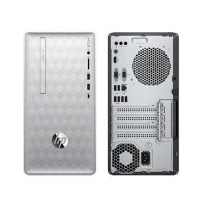 HP-Pavilion-590