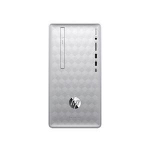 HP-Pavilion-590-Front-View