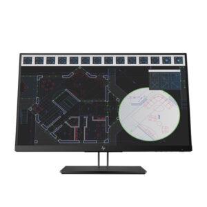 HP-Z24I-G2-Monitor-1JS08A4#AKL-Fron