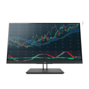 HP-Z24n-G2-Monitor-1JS09A4#AKL-Fron