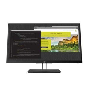 HP-Z24nf-G2-Monitor-1JS07A4#AKL-Front