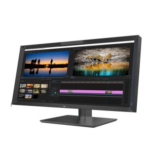 HP-Z27x-G2-Monitor-2NJ08A4#AKL-3