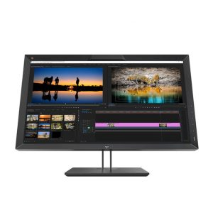 HP-Z27x-G2-Monitor-2NJ08A4#AKL-Fron