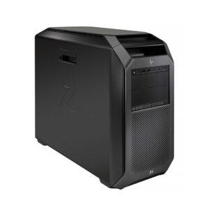 HP-Z8-Tower-G4-FL