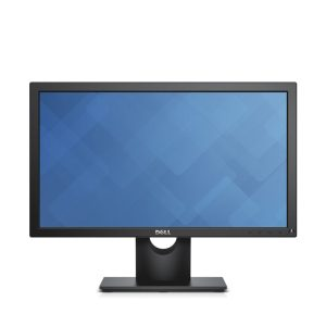 dell-e2016h-monitor