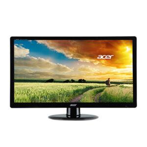 Acer-UM.KX1ST.A03-1