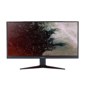 Acer-UM.QV0ST.001-1