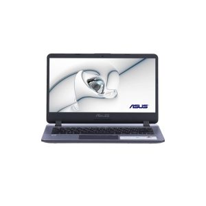 Asus-Notebook-X409FA-BV016T-1