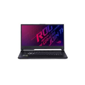 Asus-Notebook-G531GW-AZ202T-1