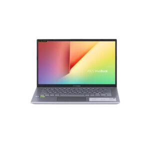 Asus-Notebook-X412FL-EK084T-1