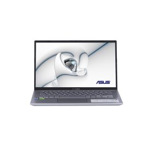 Asus-Notebook-X509FA-BR030T-1