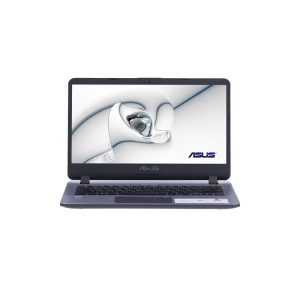 Asus-Notebook-X509FA-BR032T-1