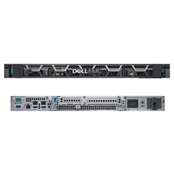Dell-PowerEdge-R240