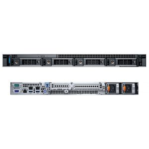 Dell-PowerEdge-R340
