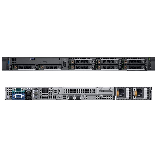Dell-PowerEdge-R440