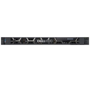 Dell-PowerEdge-R440-Front