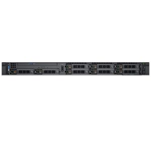 Dell-PowerEdge-R440-Front-No-bezel