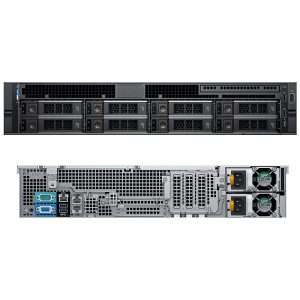 Dell-PowerEdge-R540