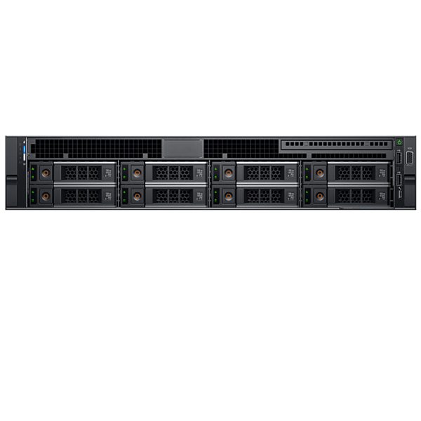Dell-PowerEdge-R540-Front
